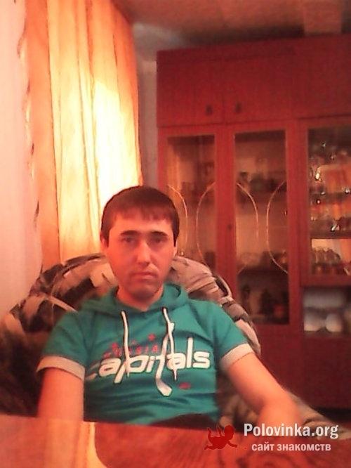 Знакомство с геем г гай оренбургской обл